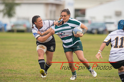 Senior_Womens_Rugby_Wanneroo_vs_Perth_Bayswater_23 07 2016 -12
