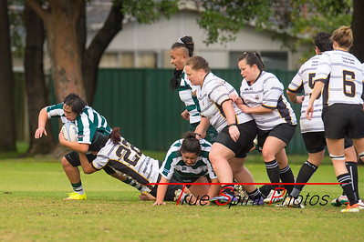 Senior_Womens_Rugby_Wanneroo_vs_Perth_Bayswater_23 07 2016 -18