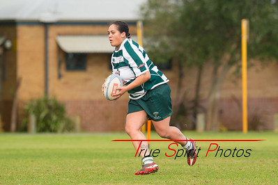 Senior_Womens_Rugby_Wanneroo_vs_Perth_Bayswater_23 07 2016 -19