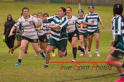 Senior_Womens_Rugby_Wanneroo_vs_Perth_Bayswater_23 07 2016 -7