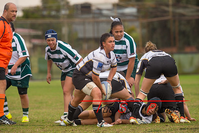 Senior_Womens_Rugby_Wanneroo_vs_Perth_Bayswater_23 07 2016 -13