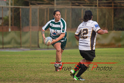 Senior_Womens_Rugby_Wanneroo_vs_Perth_Bayswater_23 07 2016 -27