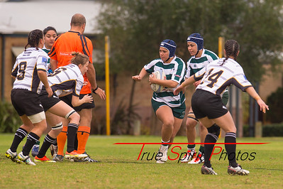 Senior_Womens_Rugby_Wanneroo_vs_Perth_Bayswater_23 07 2016 -2