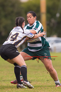 Senior_Womens_Rugby_Wanneroo_vs_Perth_Bayswater_23 07 2016 -6