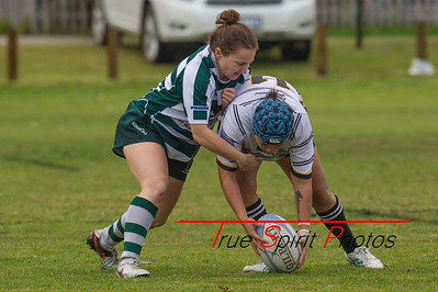 Senior_Womens_Rugby_Wanneroo_vs_Perth_Bayswater_23 07 2016 -10