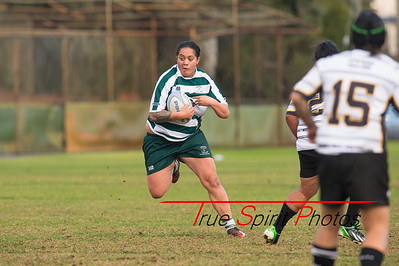 Senior_Womens_Rugby_Wanneroo_vs_Perth_Bayswater_23 07 2016 -28