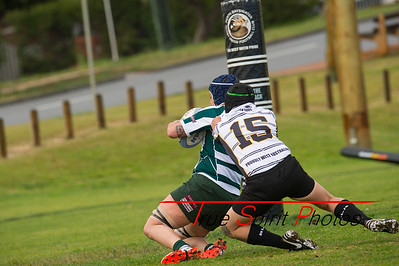 Senior_Womens_Rugby_Wanneroo_vs_Perth_Bayswater_23 07 2016 -16