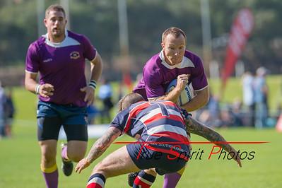Pindan_Championship_B_Grade_Grand_Final_Southern_Lions_v_Rockingham_20 08 2016-9