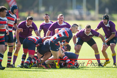 Pindan_Championship_B_Grade_Grand_Final_Southern_Lions_v_Rockingham_20 08 2016-23