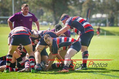 Pindan_Championship_B_Grade_Grand_Final_Southern_Lions_v_Rockingham_20 08 2016-21
