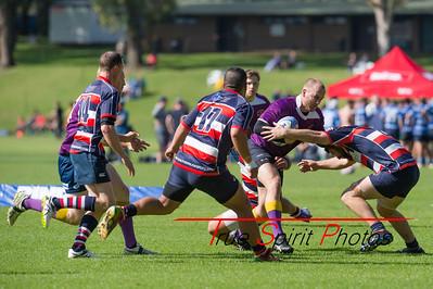 Pindan_Championship_B_Grade_Grand_Final_Southern_Lions_v_Rockingham_20 08 2016-10