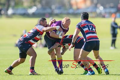 Pindan_Championship_B_Grade_Grand_Final_Southern_Lions_v_Rockingham_20 08 2016-24
