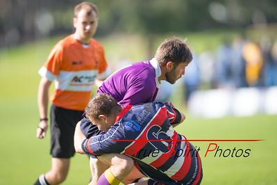 Pindan_Championship_B_Grade_Grand_Final_Southern_Lions_v_Rockingham_20 08 2016-3