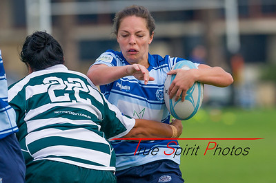 ATA_Womens_Senior_Rugby_Cottesloe_vs_Wanneroo_13 05 2017-18