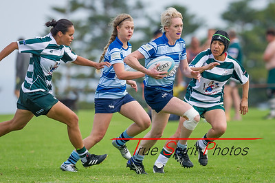 ATA_Womens_Senior_Rugby_Cottesloe_vs_Wanneroo_13 05 2017-15