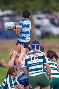 ATA_Womens_Senior_Rugby_Cottesloe_vs_Wanneroo_13 05 2017-14