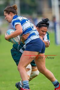 ATA_Womens_Senior_Rugby_Cottesloe_vs_Wanneroo_13 05 2017-20