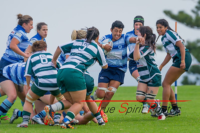 ATA_Womens_Senior_Rugby_Cottesloe_vs_Wanneroo_13 05 2017-17