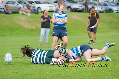 ATA_Womens_Senior_Rugby_Cottesloe_vs_Wanneroo_13 05 2017-26