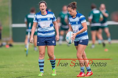 ATA_Womens_Senior_Rugby_Cottesloe_vs_Wanneroo_13 05 2017-10