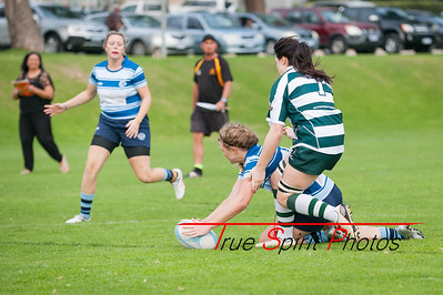ATA_Womens_Senior_Rugby_Cottesloe_vs_Wanneroo_13 05 2017-23