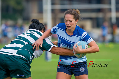 ATA_Womens_Senior_Rugby_Cottesloe_vs_Wanneroo_13 05 2017-19
