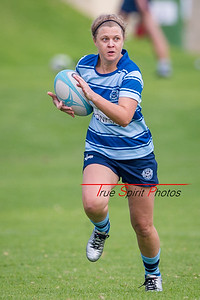 ATA_Womens_Senior_Rugby_Cottesloe_vs_Wanneroo_13 05 2017-6