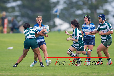 ATA_Womens_Senior_Rugby_Cottesloe_vs_Wanneroo_13 05 2017-4