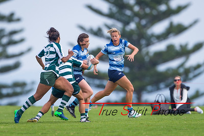ATA_Womens_Senior_Rugby_Cottesloe_vs_Wanneroo_13 05 2017-2