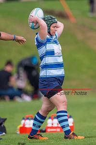 ATA_Womens_Senior_Rugby_Cottesloe_vs_Wanneroo_13 05 2017-13