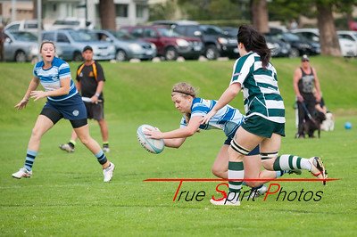 ATA_Womens_Senior_Rugby_Cottesloe_vs_Wanneroo_13 05 2017-22