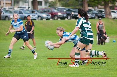 ATA_Womens_Senior_Rugby_Cottesloe_vs_Wanneroo_13 05 2017-22