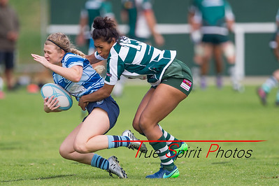 ATA_Womens_Senior_Rugby_Cottesloe_vs_Wanneroo_13 05 2017-9