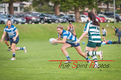 ATA_Womens_Senior_Rugby_Cottesloe_vs_Wanneroo_13 05 2017-21