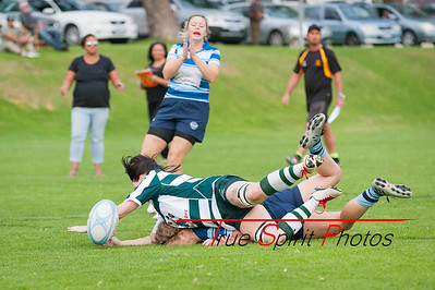 ATA_Womens_Senior_Rugby_Cottesloe_vs_Wanneroo_13 05 2017-25
