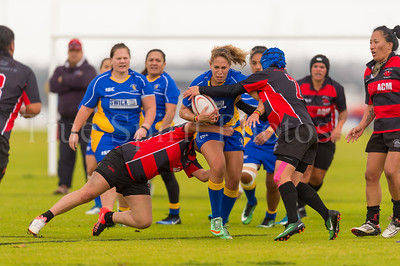 Alcohol_Think_Again_Womens_Rugby_Nedlands_vs_Kalamunda_01 07 2017-28