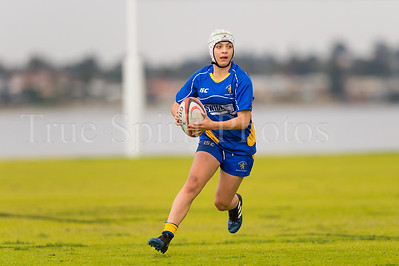 Alcohol_Think_Again_Womens_Rugby_Nedlands_vs_Kalamunda_01 07 2017-9
