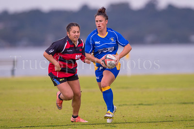 Alcohol_Think_Again_Womens_Rugby_Nedlands_vs_Kalamunda_01 07 2017-6