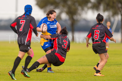 Alcohol_Think_Again_Womens_Rugby_Nedlands_vs_Kalamunda_01 07 2017-14