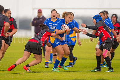 Alcohol_Think_Again_Womens_Rugby_Nedlands_vs_Kalamunda_01 07 2017-27