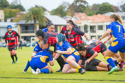 Alcohol_Think_Again_Womens_Rugby_Nedlands_vs_Kalamunda_01 07 2017-1