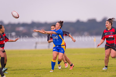 Alcohol_Think_Again_Womens_Rugby_Nedlands_vs_Kalamunda_01 07 2017-7