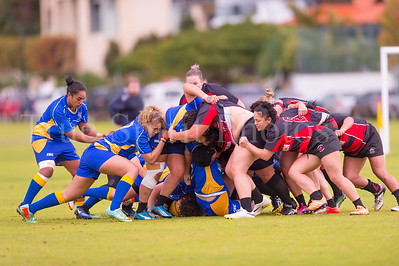 Alcohol_Think_Again_Womens_Rugby_Nedlands_vs_Kalamunda_01 07 2017-5