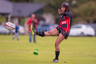 Alcohol_Think_Again_Womens_Rugby_Nedlands_vs_Kalamunda_01 07 2017-4