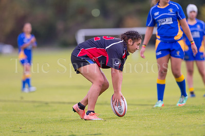 Alcohol_Think_Again_Womens_Rugby_Nedlands_vs_Kalamunda_01 07 2017-2