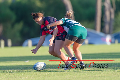 Alcohol_Think_Again_Womens_Wanneroo_vs_Kalamunda_01 04 2017-12