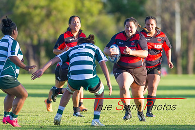Alcohol_Think_Again_Womens_Wanneroo_vs_Kalamunda_01 04 2017-1
