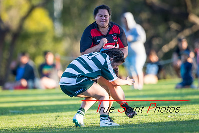 Alcohol_Think_Again_Womens_Wanneroo_vs_Kalamunda_01 04 2017-26