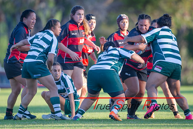 Alcohol_Think_Again_Womens_Wanneroo_vs_Kalamunda_01 04 2017-25