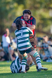Alcohol_Think_Again_Womens_Wanneroo_vs_Kalamunda_01 04 2017-28